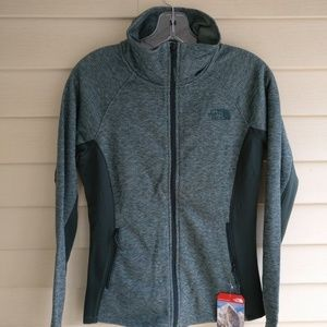 North Face Womens Small Jacket